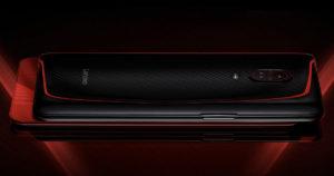 Lenovo Z5 Pro GT review