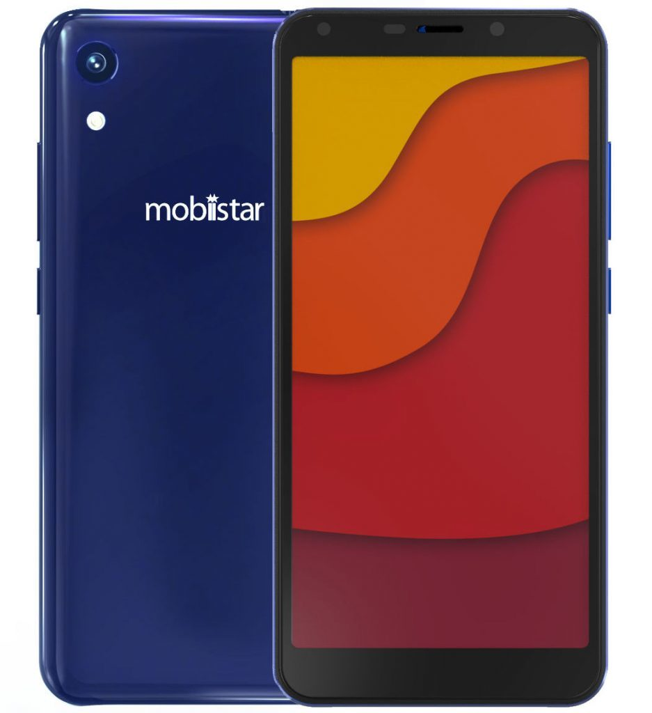 Mobiistar C1 Shine (2)