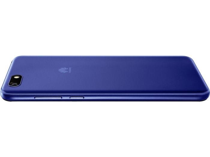 Huawei Y5 Lite 2018 (2)