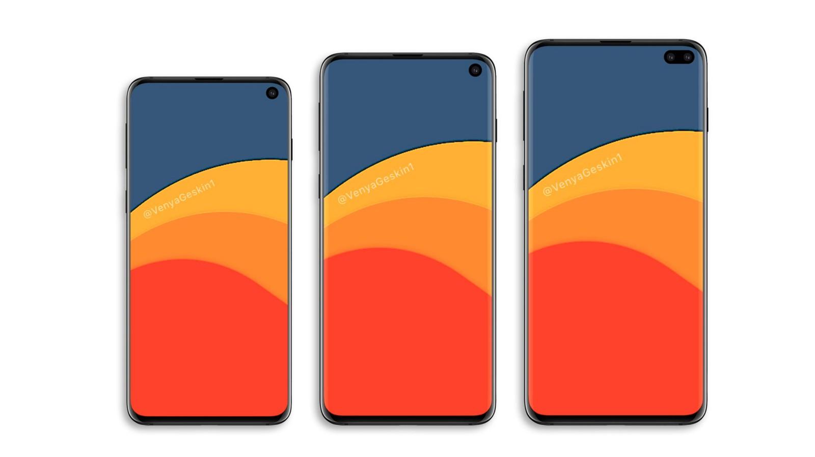 Samsung Galaxy S10 Lite (1)