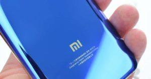 Xiaomi Redmi Note 7 (1)