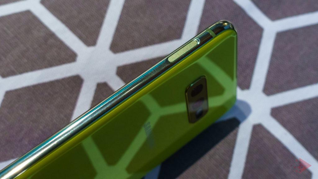 Imagini_Samsung Galaxy S10e (2)