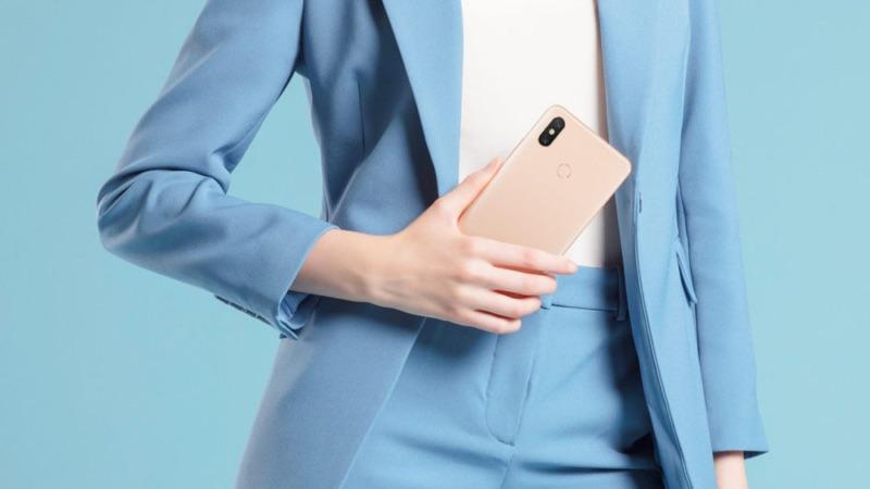 Xiaomi Mi Max 4 (1)