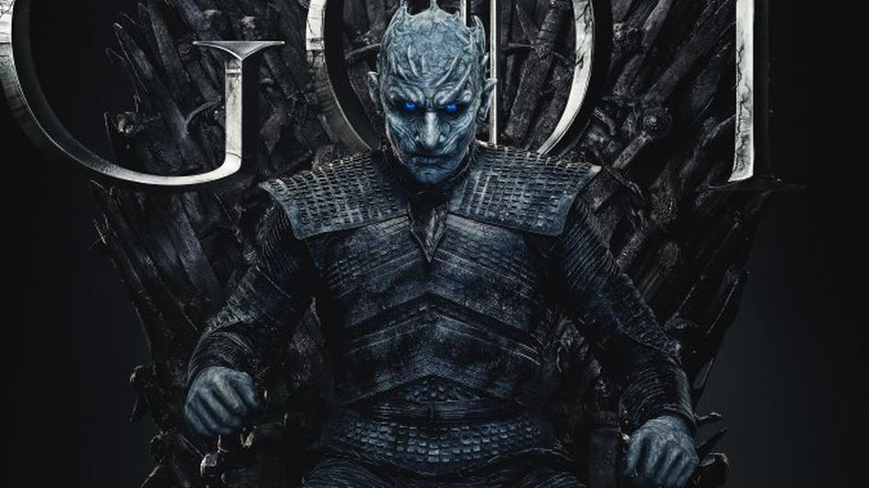 Game of Thrones Sezonul 8 Episodul 1 online subtitrat (1)