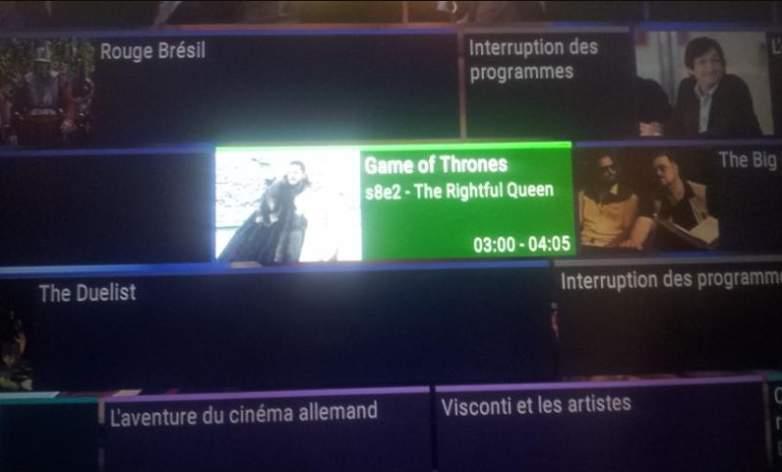 Game of Thrones Sezonul 8 Episodul 2 online subtitrat (2)