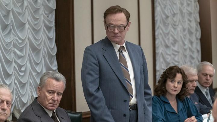 Cernobîl online subtitrat in limba romana (1)