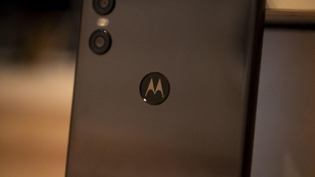 Motorola One Vision (2)