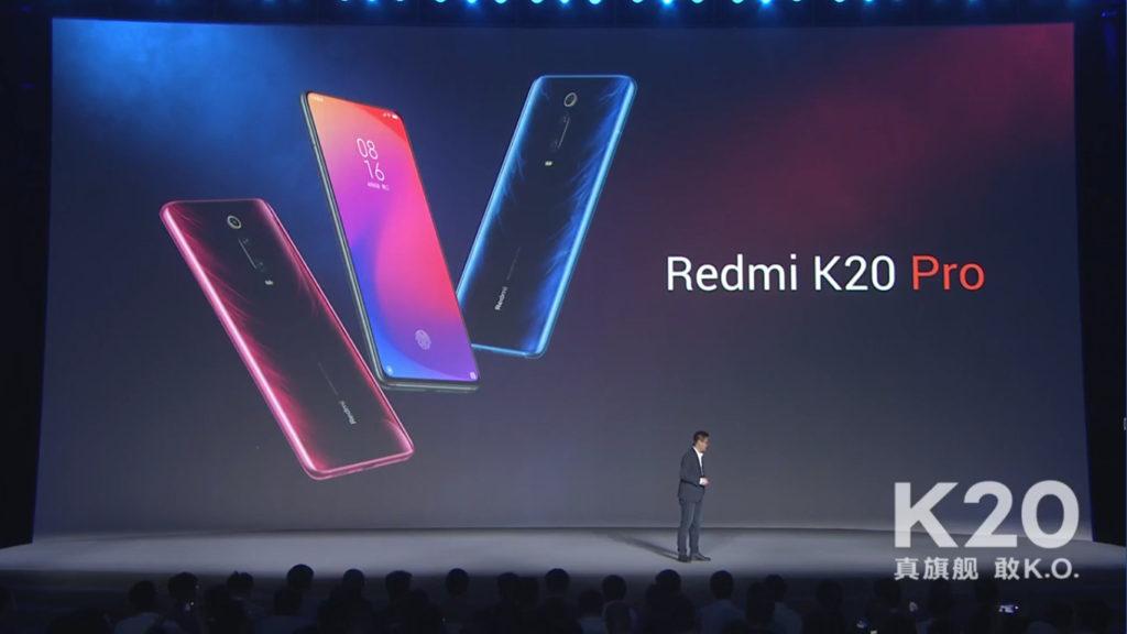 Redmi K20 Pro (3)