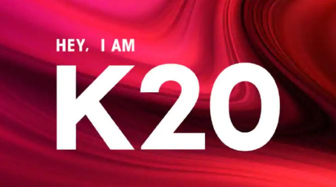 Xiaomi Redmi K20 Pro (2)