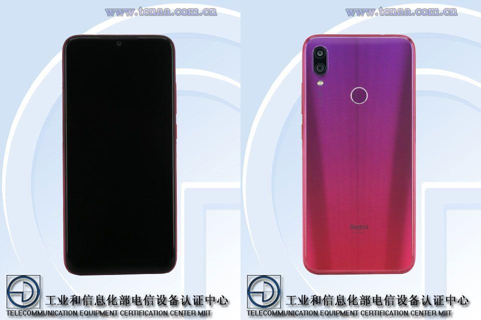 Xiaomi Redmi Pro 2 (2)