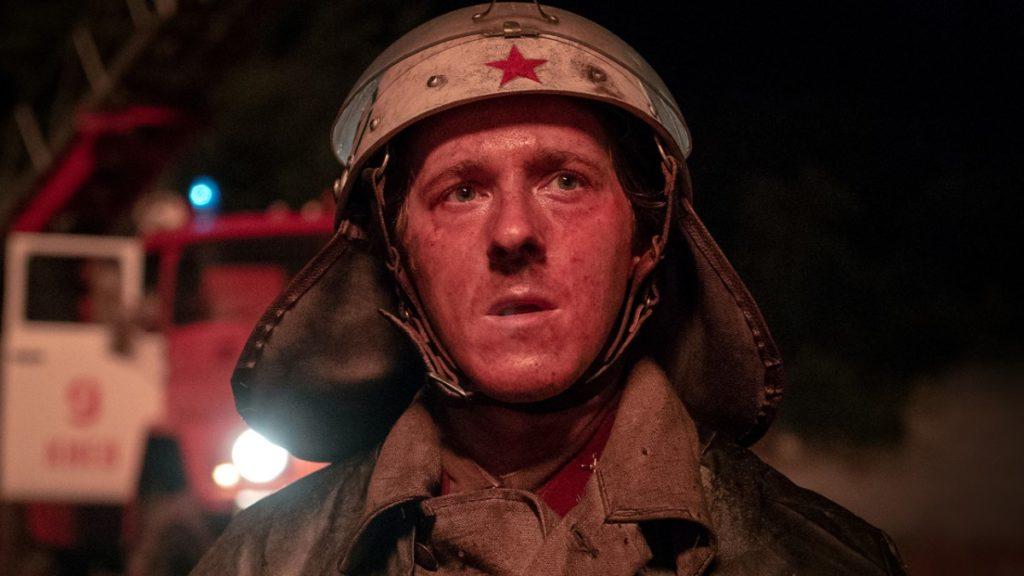 Chernobyl Online Subtitrat in limba romana