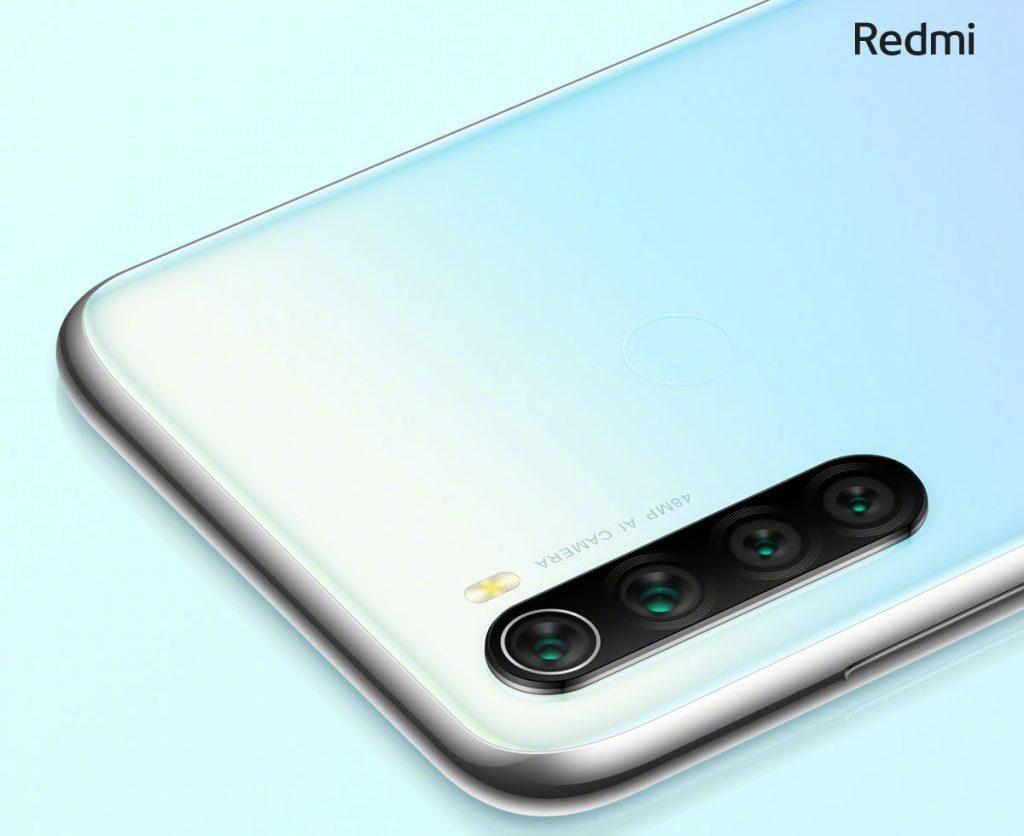 Redmi Note 8 (3)