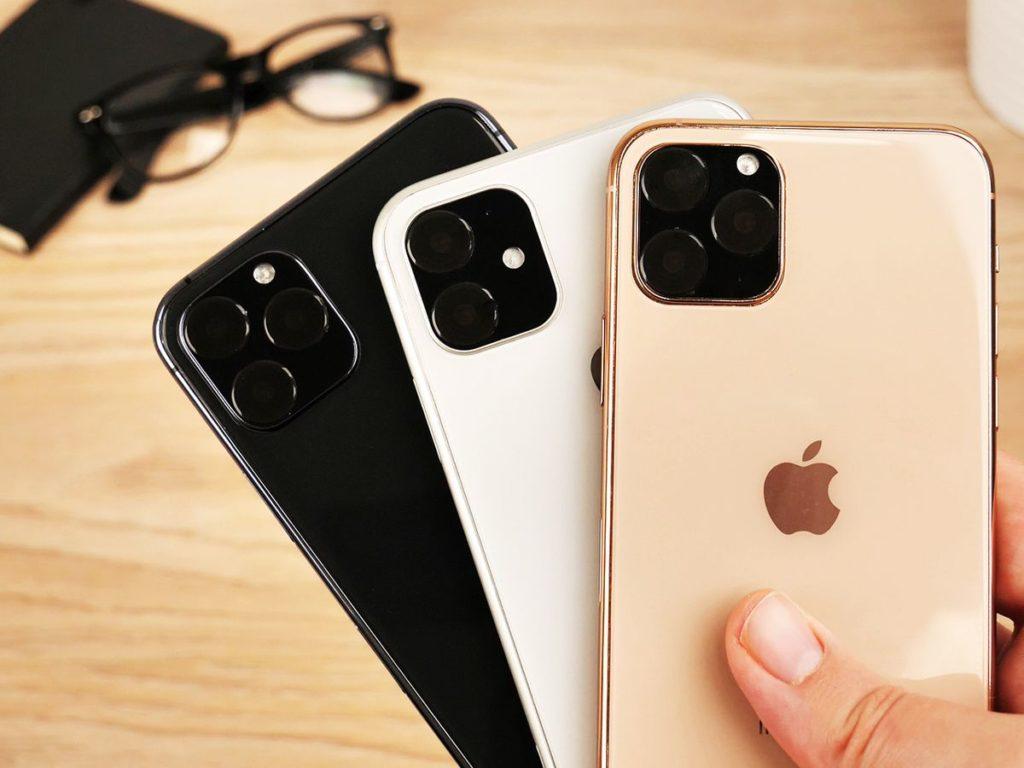cand se lanseaza iPhone 11 (3)