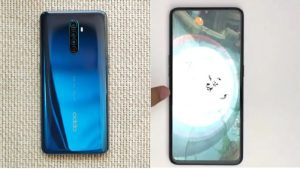 Oppo Reno Ace2 5G review